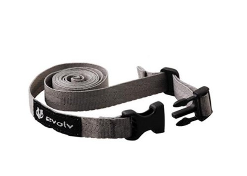 Evolv Chalk Bag Belt