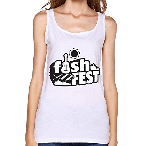 fishfest-tank-top-for-women-white