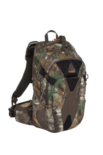 timber-hawk-rut-buster-backpack-realtree-apx-by-timber-hawk