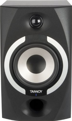 Tannoy Reveal 501A Channel Studio Monitor