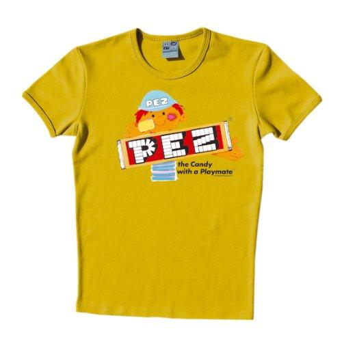 t-shirt-pez-cheeky-boy-rundhals-t-shirt-von-logoshirt-hellblau-originaldesign-grosse-xs