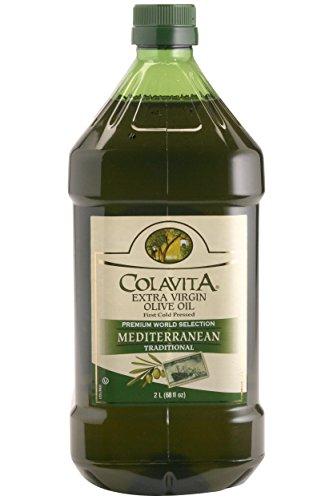 colavita-mediterranean-extra-virgin-olive-oil
