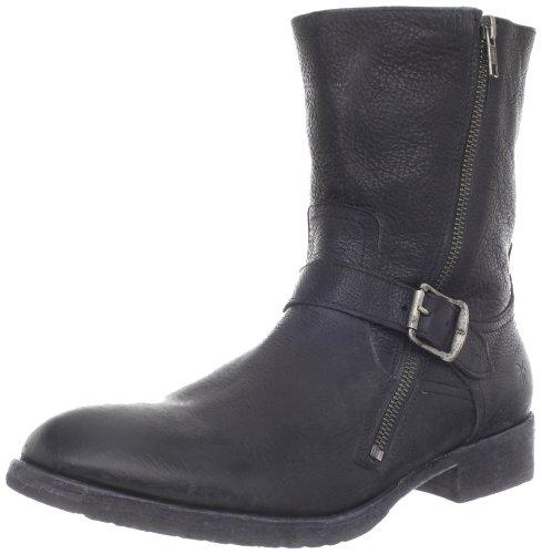 FRYE Men's Dean Engineer Boot