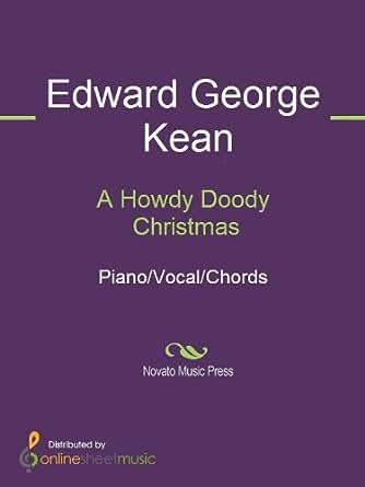 Edward George Kean net worth