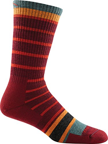 Darn-Tough-Via-Ferrata-Full-Cushion-Boot-Sock-Mens