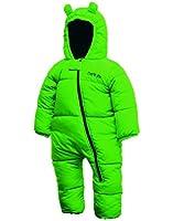 Dare 2b Kids Bugaloo Snowsuit