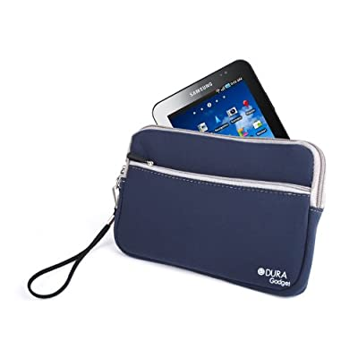 neoprene samsung galaxy tab cover