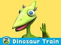 dinosaur train ankylosaurus - photo #35