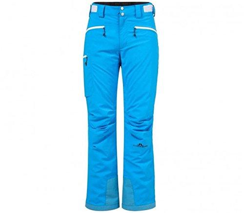j-lindenberg-prindle-pantalon-de-ski-homme-blau-weiss-schwarz-l