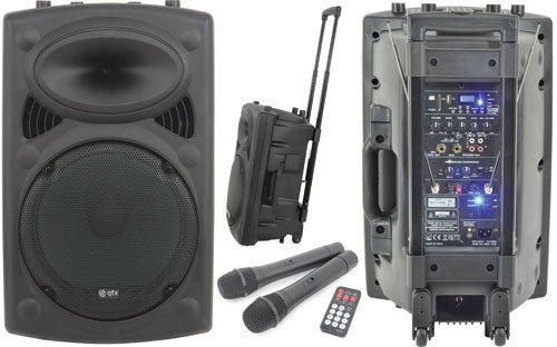 tc352-qr-series-tragbare-pa-lautsprecher-mit-einheiten-built-in-verstarker
