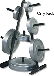 Top MAR Plate Rack (NCAT-349) On sale-image