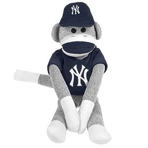 New York Yankees 2013 MLB 27