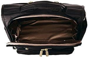 Ju-Ju-Be Legacy Collection B.F.F. Convertible Diaper Bag from Ju-Ju-Be