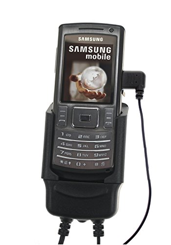carcomm-active-mobile-phone-cradle-for-samsung-sgh-u800-soul-b