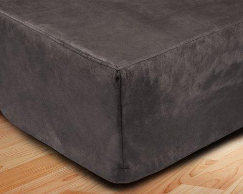 cache sommier 160x200 pas cher. Black Bedroom Furniture Sets. Home Design Ideas