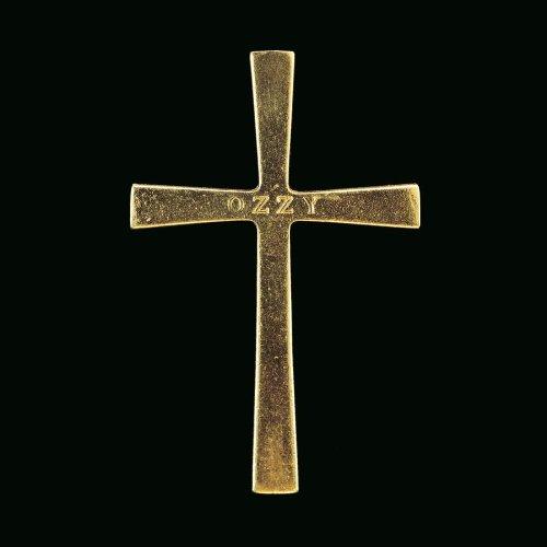 Ozzy Osbourne - The Ozzman Cometh (+ Ltd Edition Bonus Disc) - Lyrics2You