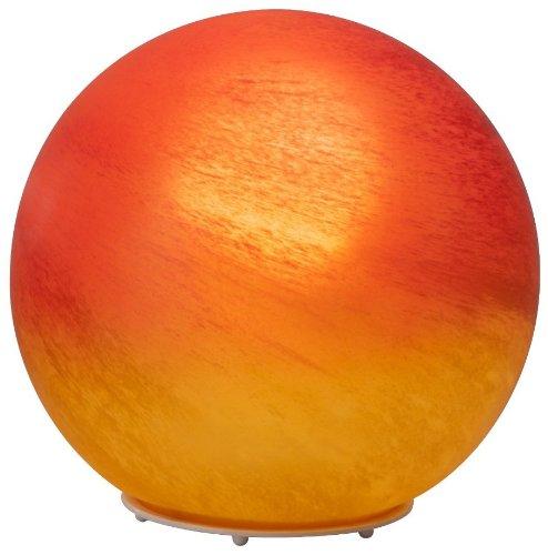 Brilliant-Timo-60W-Tischleuchte-klein-rot-orange-alabaster-5184724