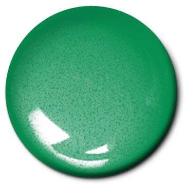 Testors Aerosol Lacquer Paint 3oz-Mystic Emerald