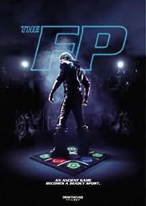 The FP (+ Digital Copy)