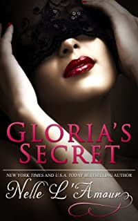 Gloria's Secret by Nelle L'Amour ebook deal