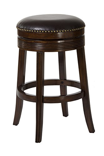 tillman backless swivel bar stool chairs benches stools