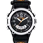 Timex Expedition Men's Watch T49741