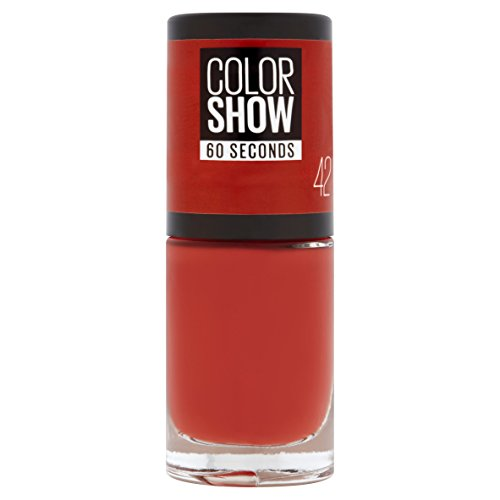 gemey-maybelline-colorshow-vernis-a-ongles-42-brooklyn-bricks-brique