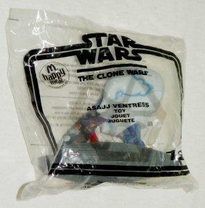 mcdonalds-star-wars-clone-wars-13-asajj-ventress-2008