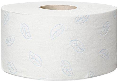 tork-110253-papier-toilette-mini-jumbo-doux-t2-170-m-x-97-cm-vendu-par-12-rouleaux-de-1214-formats