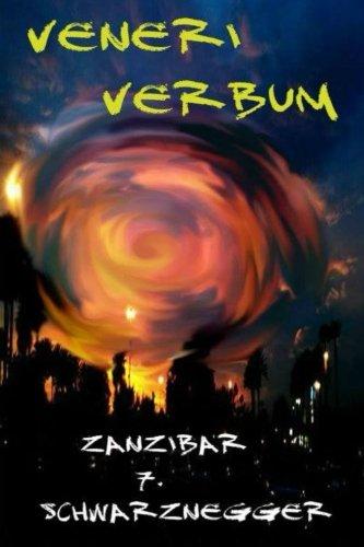 Veneri Verbum (Figments) (Volume 1) PDF