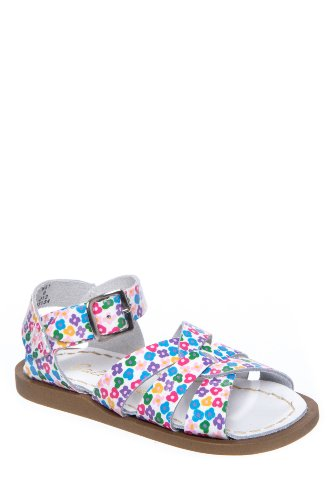 Salt Water Sandals Kid's Salt-Water Original Sandal