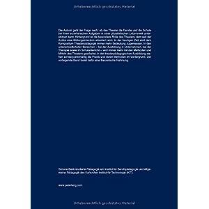 Theater und Erziehung: Ein Beitrag zur Theaterpädagogik (Grundfragen der Pädagogik)
