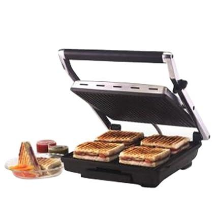 Borosil-Super-Jumbo-BGRILLSS23-Grill-Sandwich-Maker