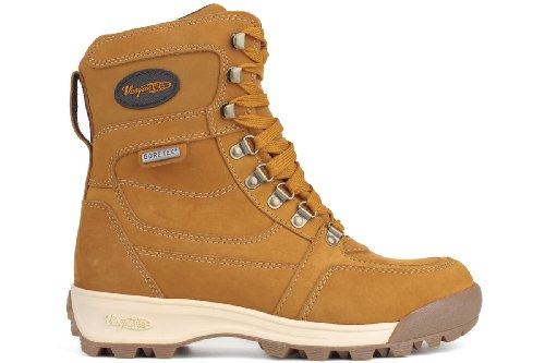 Vasque Men's Heavy Weight Gore-TEX Hiking Boot (MHW-2020), 9.5