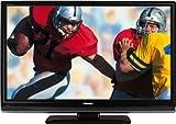 Toshiba REGZA 46RV530U 46-Inch 1080p LCD HDTV