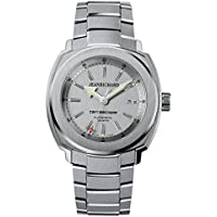 JeanRichard Terrascope Men's Automatic Watch