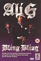 Ali G - Bling Bling