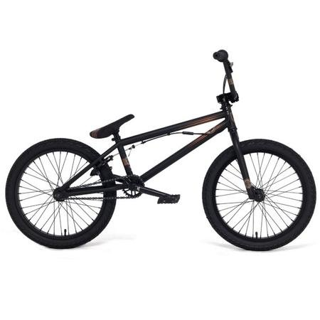 CHEAP We The People Arcade 2011 Complete BMX Bike - 20 Inch - BlackWe