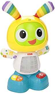 Fisher-Price Bright Beats Dance & Mov…