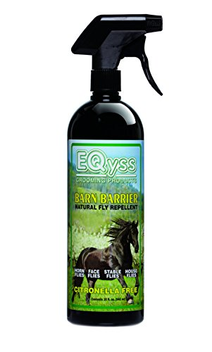 eqyss-barn-barrier-natural-fly-repellent-spray-32-oz
