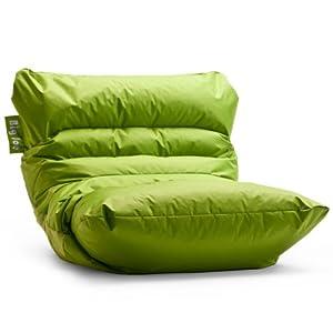 Big Joe Roma Bean Bag Chair by Comfort Research