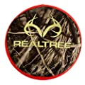 Realtree 9in Flippy Flopper