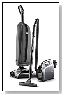 Best Vacuums Under 200 2014