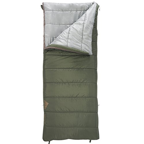 kelty-callisto-20-degree-sleeping-bag-regular-rh