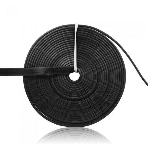 Ganbol 3M Long Nudel-Stil USB