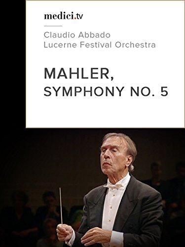Mahler, Symphony No.5