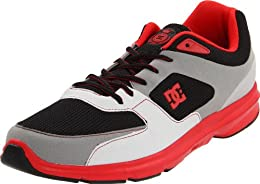 DC Men s Boost MC Shoe