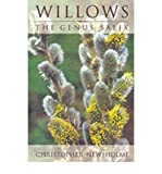 img - for Willows: The Genus Salix book / textbook / text book
