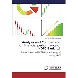 hdfc net banking software download