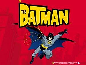"Amazon.com: The Batman: Season 5, Episode 10 ""The End of Batman"